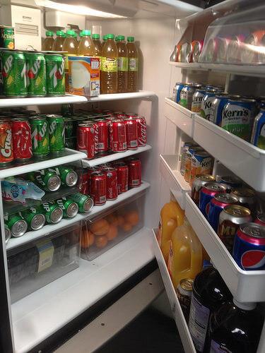 frigidere ieftine beko arctic